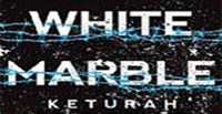 Cold White Marble: the next Divergent or Hunger Games?