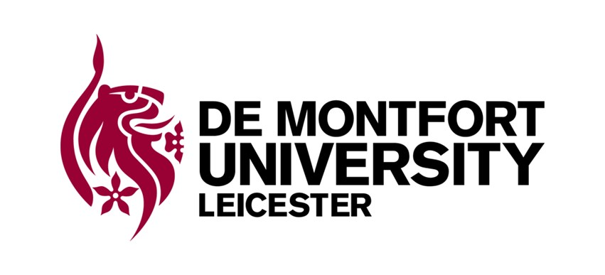 By the Bridge and De Montfort University partner up image