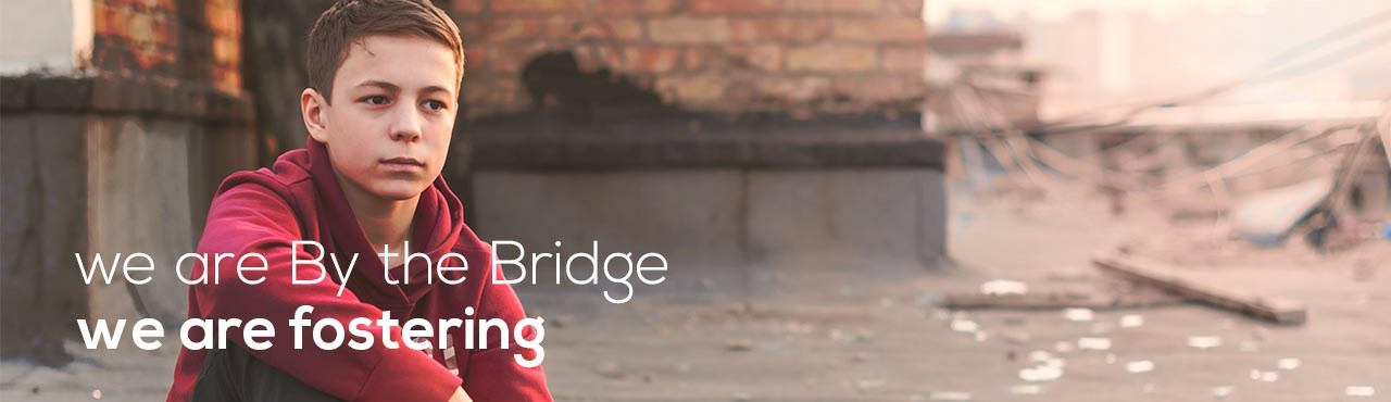 Foster Carer Eligibility - By the Bridge Fostering