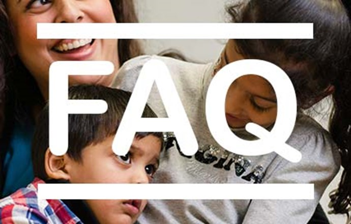 Interested: FAQ  - Can I foster a child if I already have children?