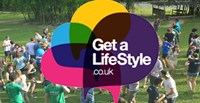 Get-a-Lifestyle gets revamped