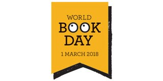 World Book Day 2018 Image