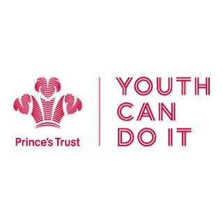 By the Bridge Children Awarded Prince's Trust Qualification Image